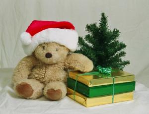 handla julklappar