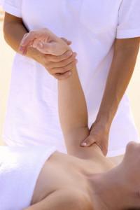 massage i julklapp